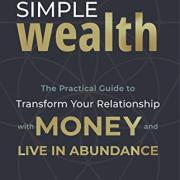 Simple Wealth Cover