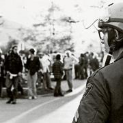 Hill Riot