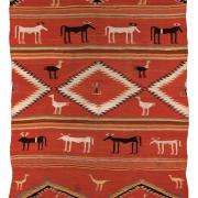 wheat textile blanet