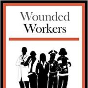 Wounded Workers Cover