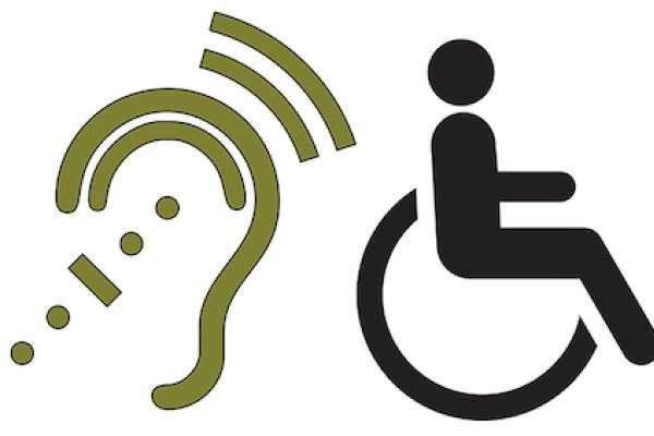 Accessibility Aids