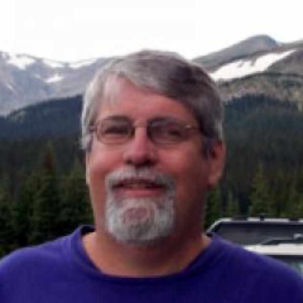 Martin C. Babicz