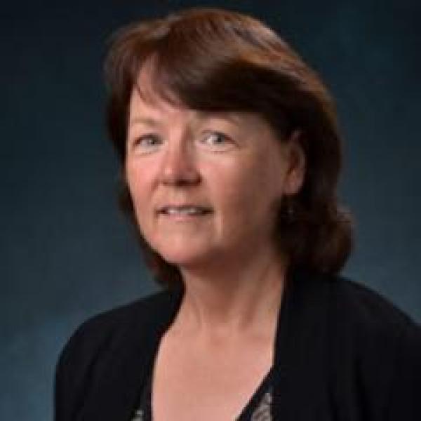 Elizabeth A. Skewes