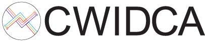 CWIDCA Logo Clean Landscape