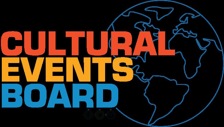 Cultural Events Board