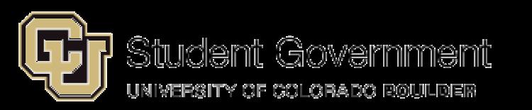 CUSG Logo