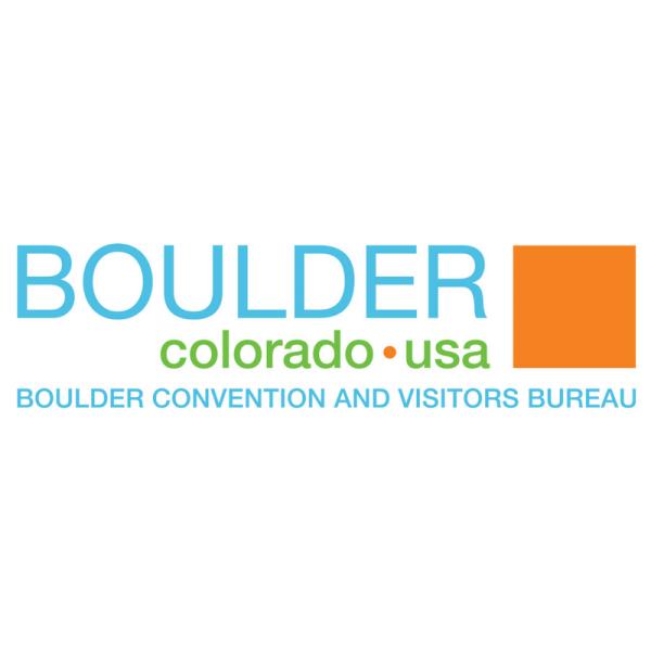 Boulder Colorado USA