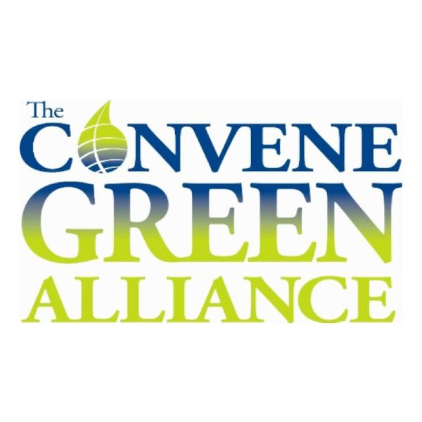 Convene Green Alliance
