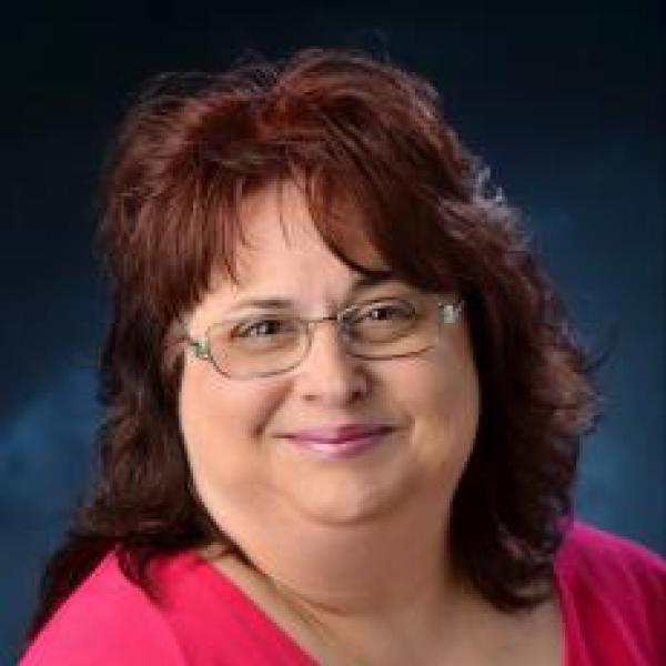 Christina Patarino