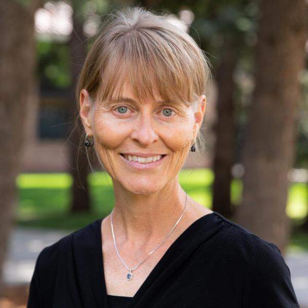 Kristine Grosland