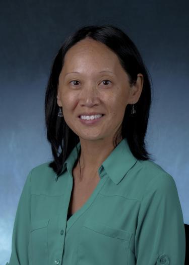 Monica Ng