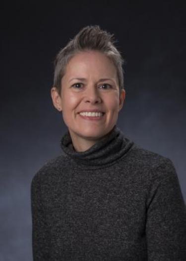 Thea Lindquist