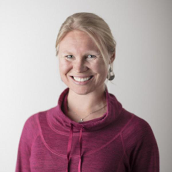 Rachel Vanderkruik, PhD