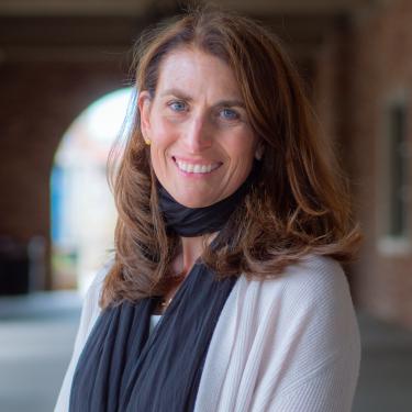 Sona Dimidjian, PhD