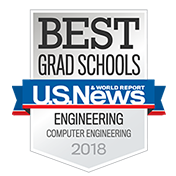 US News Best Grad Schools Computer Engineering 2018