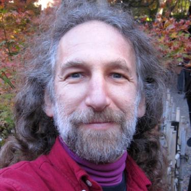 Mark Gross