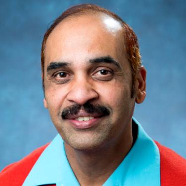 Shivakant Mishra
