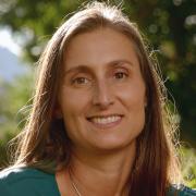 Claire Monteleoni