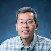 Rick Han