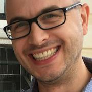Eric Rozner