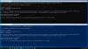 OpenStack Demo Slides