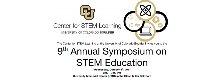 9th Annual STEM Symposium