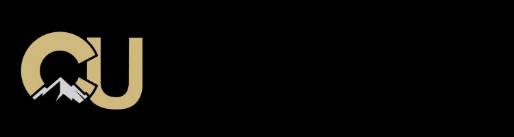 STEMinar Logo long