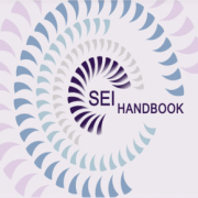 Science Education Initiative Handbook