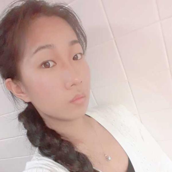 Sunny Jin