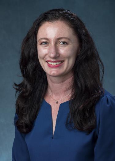 Jessica Brunecky