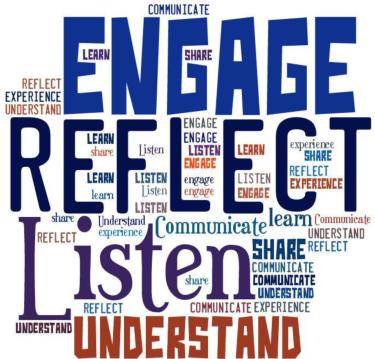 CU Dialogues Program