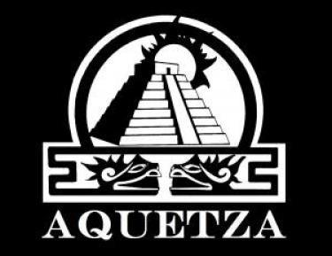 Aquetza Summer Program