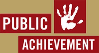 Public Achievement Program