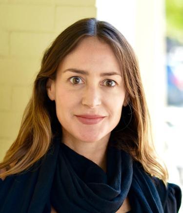 Pilar Prostko