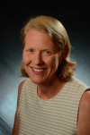 Julianne Pearson, Clinical Faculty, Speech, Language, and Hearing Sciences