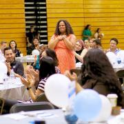 Vanessa CBR Fellows apply cohort community based