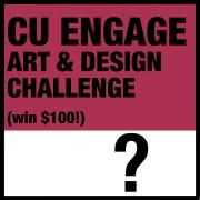 Art and Design Challenge: Students Could Win $100