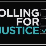 Polling for Justice - Video about Youth Participatory Action Research in New York City