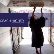 """CU-Boulder Faculty Kirshner and Welner to Attend """"Reach Higher"""" Event Hosted by First Lady Michelle Obama"""