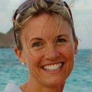 Dr. Seana Lowe Steffen