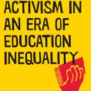 Youth Activism in an Era of Inequality  by Ben Kirshner, Associate Professor of Education and Faculty Director, CU Engage: Center for Community-Based Learning and Research  Winner, 2016 Best Authored Book presented by the Society for Research on Adolescence