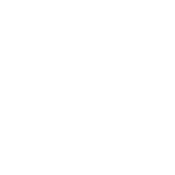 Constrained Passages icon