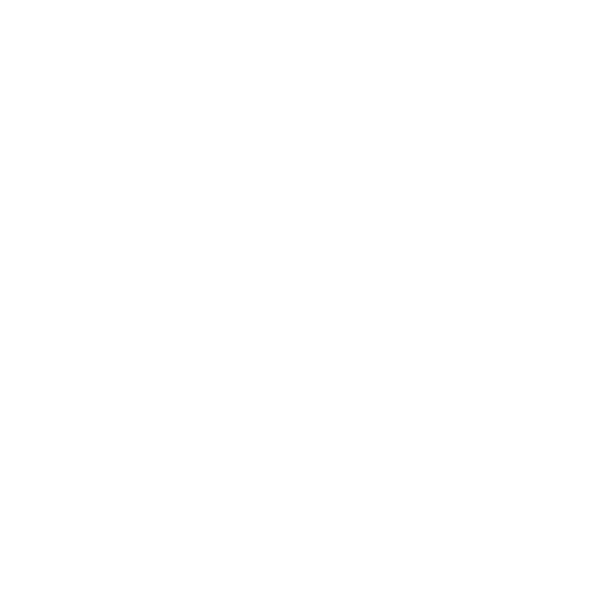 Dynamic Obstacles icon