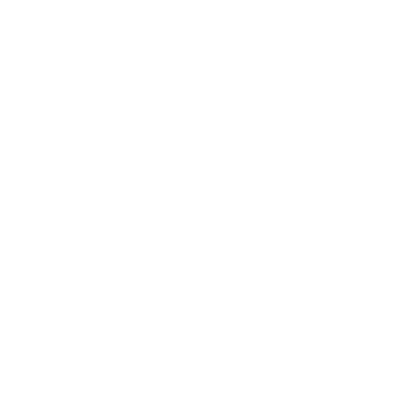 Red Backpack icon