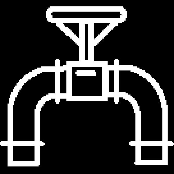Valves icon