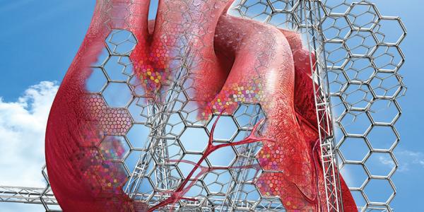 Precision Biomaterials illustration