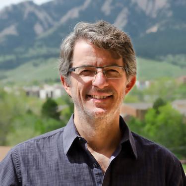 Robert Piestun
