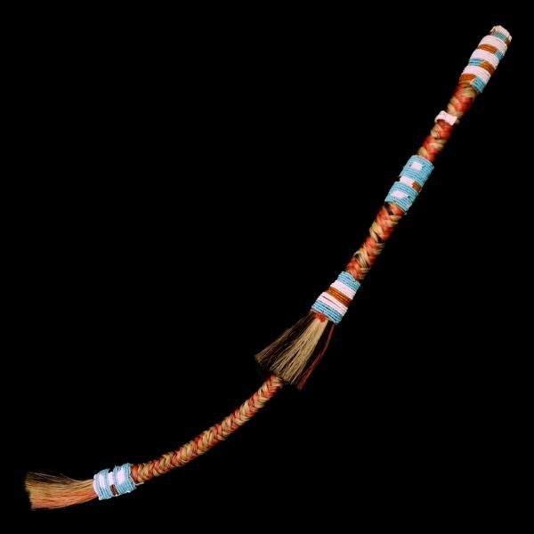 apache quirt