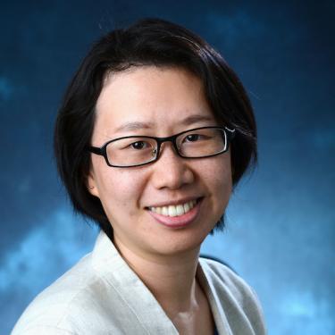 Jingchun Li