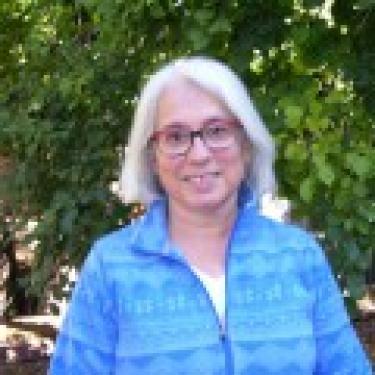 Sharon Tinianow